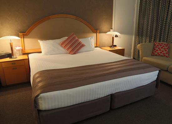 Quality-Inn-Accommodation