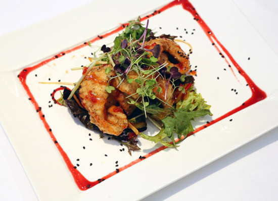 Quality-Inn-Reflections-Restaurant